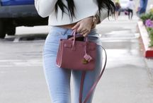 Kylie Jenner....Yes please.