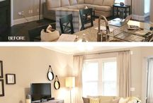 Room Design Tips