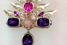 Designer Jewellery at Atlantis Rising Healing Centre / Australian Designer Jewellery for sale
