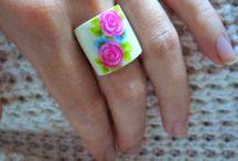 Gyűrűk/Rings
