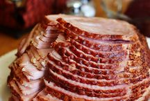 {Recipes} Pork / Recipes using pork. Bacon, pulled pork, BBQ, tenderloin, chips. If it is pork, it is found here.