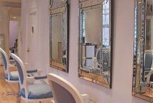 Vanity Suite / by Kayla Clark