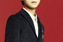 kpop<3