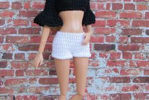 barbie kiyafeti