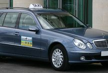 Best  London Luton airport taxi / We offer Airport Taxi & Minicab|star taxi services company providing reliable and quality service in and around Hemel Hempstead including Apsley, Bovingdon, St Albans, Harpenden, Berkhamsted, Tring, Kings Langley, Watford and Central London and Check out our new user friendly