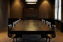 Golden/Appleseed Specialty Conference Room