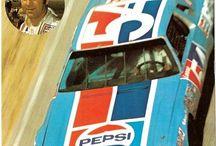 1975 Stockcar Racing / All things 1975 Stockcar