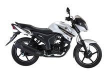 Yamaha SZ Bikes