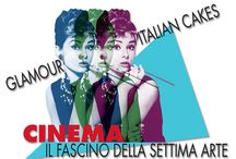 4ª COPPA ITALIA della PASTICCERIA ARTISTICA a Sigep 2015