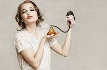 Dure más el perfume