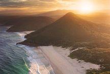 Australia is my dream