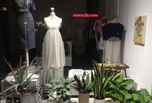 windows&retail