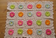 crochet-baby