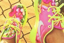 jó cipők