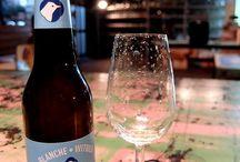 ビール/海外