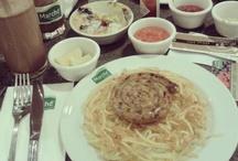 Bon Appetit! :)