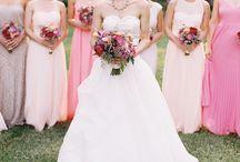 World best bridesmaids