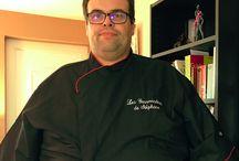 Manelli, vêtements professionnels