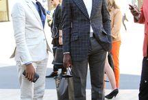 Men Fashion Loves