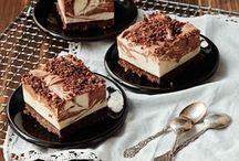 marianne suklaakakku