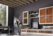 Il Nuovo Classico / Arredando Casa presenta le nuove collezioni Classiche e Contemporanee