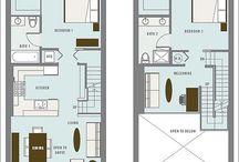 Mini Haus