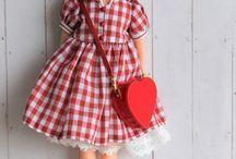 Ruruko doll