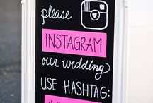 Nice ideas for events and event photos