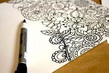 IDEAS / by Paula González Pecchi