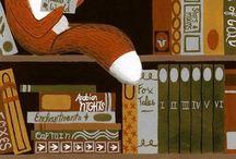Könyvből készült alkotások