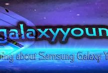 stock ROMs / by Ultimate Resource for your Samsung Galaxy device | ROMs, MODs, TWEAKs www.GalaxYYounG.Net