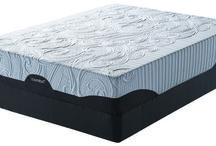 """Twin XL Mattress Sets / These mattress's are Extra Long by 5"""" compared to the standard twin size mattress. This provides extra length for leg space and typical taller people."""