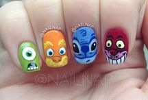 instagram nail art videos & gallery by nded / instagram nail art videos & gallery by nded