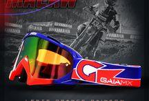 Off-road / motocross, enduro, trilha, off-road, velocross, minimotos, mini motos, quadriciclos.