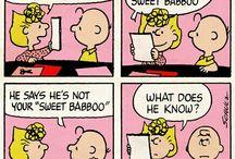 Be My Valentine Charlie Brown