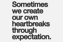 Quotes *