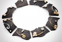 jewelry metal