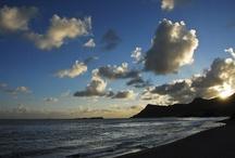 Toiny Beach - Anse de Toiny, par Hotel Le Toiny St Barth