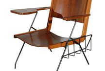 French Design Mid century