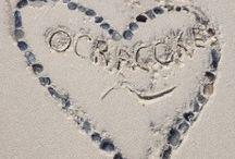 Ocracoke places