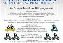 Biztonságos közlekedésre nevelés / Már egészen kisgyermekkortól fontos a biztonságos közlekedés alapjainak elsajátítása. http://edinaautosiskola.blogspot.hu/2015/09/biztonsagos-kozlekedesre-neveles.html