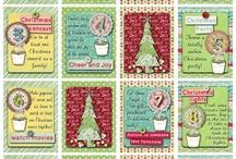 Jul - aktivitetskalender