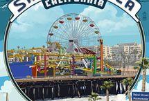 I Heart Santa Monica / City of Santa Monica