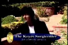 Liposuction in Los Angeles with Dr Keyes