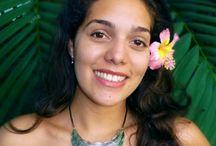 Yestahiti - Bora Bora TEAM / Yestahiti est la première agence de voyage en Polynésie depuis 1965