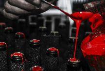Wines of Pompeii