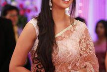 Divyanka Tripathi Dahiya / Ishimaaa of YHM ❤