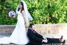 Braut-Fotos