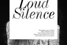 Design | Covers
