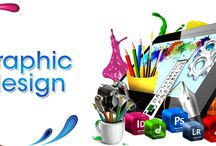 Graphic Designing Course Training in Lahore Pakistan / We would train you in job market oriented tools like #Adobe #Photoshop, #CoralDraw to create unique and impressive design elements such as: Banners, Icons, Buttons, Web Templates, as well as dynamic content such as: Navigation Menus, Text effects, Animated Banners, Rollovers, Displaced Rollovers and galleries.  #Graphics #Graphic   http:/www.stscomps.com/graphics.htm